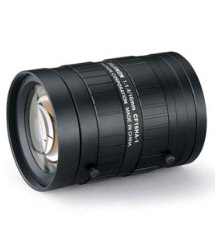CF16HA-1 - Fixed focal length lens 1