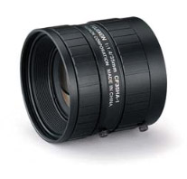 CF35HA-1 - Fixed focal length lens 1