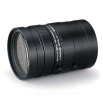 CF75HA-1 - Fixed focal length lens 1
