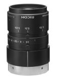 FL-CC5028A-5M035 - LINE SCAN LENSES HIGH-RESOLUTION, up to 5 megapixel, 1.1