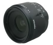 FL-YFL3528 - LINE SCAN LENS HIGH-RESOLUTION, 45mm Format, F- Mount FL: 35,0mm Iris 2.8 - 22