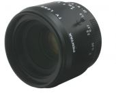 FL-YFL5028 - LINE SCAN LENS HIGH-RESOLUTION, 45mm Format, F- Mount FL: 35,0mm Iris 2.8 - 22
