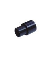 HD-HFR-25-1618 - Holder For Microhead