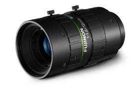 HF1218-12M - 12 MP Fixed focal length lens 1/1.2