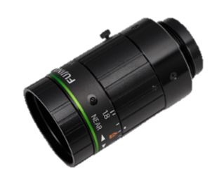 HF3520-12M - 12MP Fixed focal length lens 1