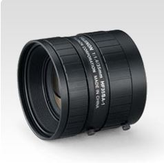 HF35SA-1 - Fixed focal length lens 2/3
