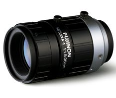 HF35XA-1 - Fixed focal length lens 2/3