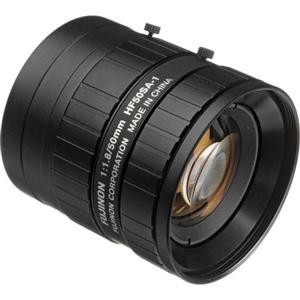 HF50SA-1 - Fixed focal length lens 2/3