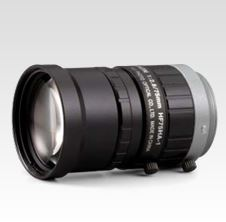HF75HA-1B - Fixed focal length lens 2/3