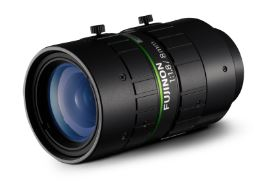 HF818-12M - 12 MP Fixed focal length lens 1/1.2