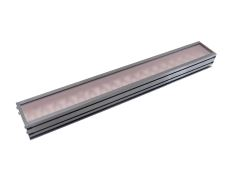 HLDL2-1050X45IR-DF-W - High Output Bar Light, IR860