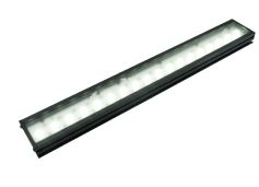 HLDL21200X5SWDFWM12 - High Output Bar Light, White, M12 Connector
