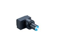 HLV2-14BL-HU - Spot Light, Blue