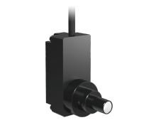 HLV3-22IR860 - Spot Light, Infrared 860nm, 4W type