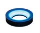 HPR2-100BL - Ring Light, Blue
