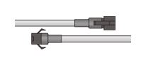 HRK-3 - Extension cable for HL series