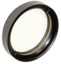 L42-25 - UV Cutting Filter