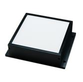 LDL-100X100IR2-940 - Bar Light, IR2-940