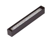 LDL-130X15IR2-850 - Bar Light, IR2-850