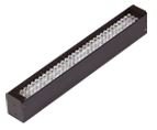 LDL-130X15IR2-940M12 - Bar Light Infrared, 24V, M12 Connector