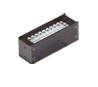 LDL-42X15IR2-850 - Bar Light, IR2-850