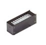 LDL-42X15IR2-940-M12 - Bar Light, IR2-940, M12 Connector