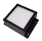LDL-60X60IR2-850 - Bar Light, IR2-850
