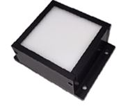 LDL-60X60IR2-940 - Bar Light, IR2-940