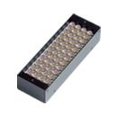 LDL-74X27UV365-M12 - Bar Light, UV365, M12 Connector
