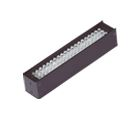 LDL-82X15IR2-940 - Bar Light, IR2-940