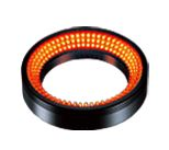 LDR2-100RD-LA - LED Low Angle Ring Light