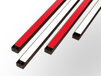 LND2-400RD - Line Light, Red