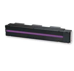 LNSP-200UV365-FN - Line Light, UV365