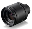 ML-3528-43F - FA lens f35mm F2.8, Image circle 43mm, F mount