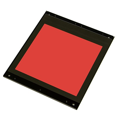 OLF-LT-92RD - OLED Back Light