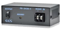 PB-2430-1 - Power Supply
