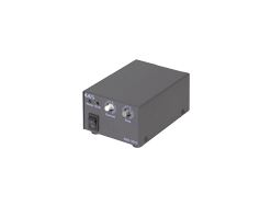 PD2-1012(A) - Power Supply