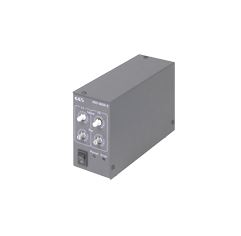 PD2-3012(A) - Power Supply