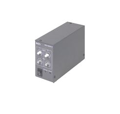 PD2-3012-2(A) - Power Supply
