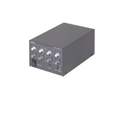PD2-3012-4(A) - Power Supply