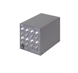 PD2-3012-8(A) - Power Supply