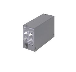 PD2-3024(A) - Power Supply