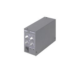 PD2-3024-2(A) - Power Supply
