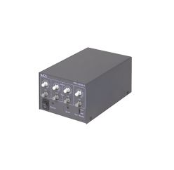 PD2-3024-4(A) - Power Supply
