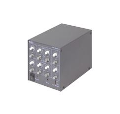 PD2-3024-8(A) - Power Supply