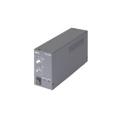 PD2-5012(A) - Power Supply