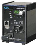 PD3-3024-3-EI(A) - Power Supply
