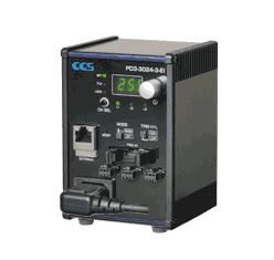 PD3-3024-3-EI - PD3-3024-3-EI (A) Power Supply