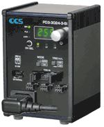 PD3-3024-3-SI(A) - Power Supply