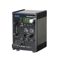 PD3-5024-3-ET - PD3-5024-3-ET (A) Power Supply